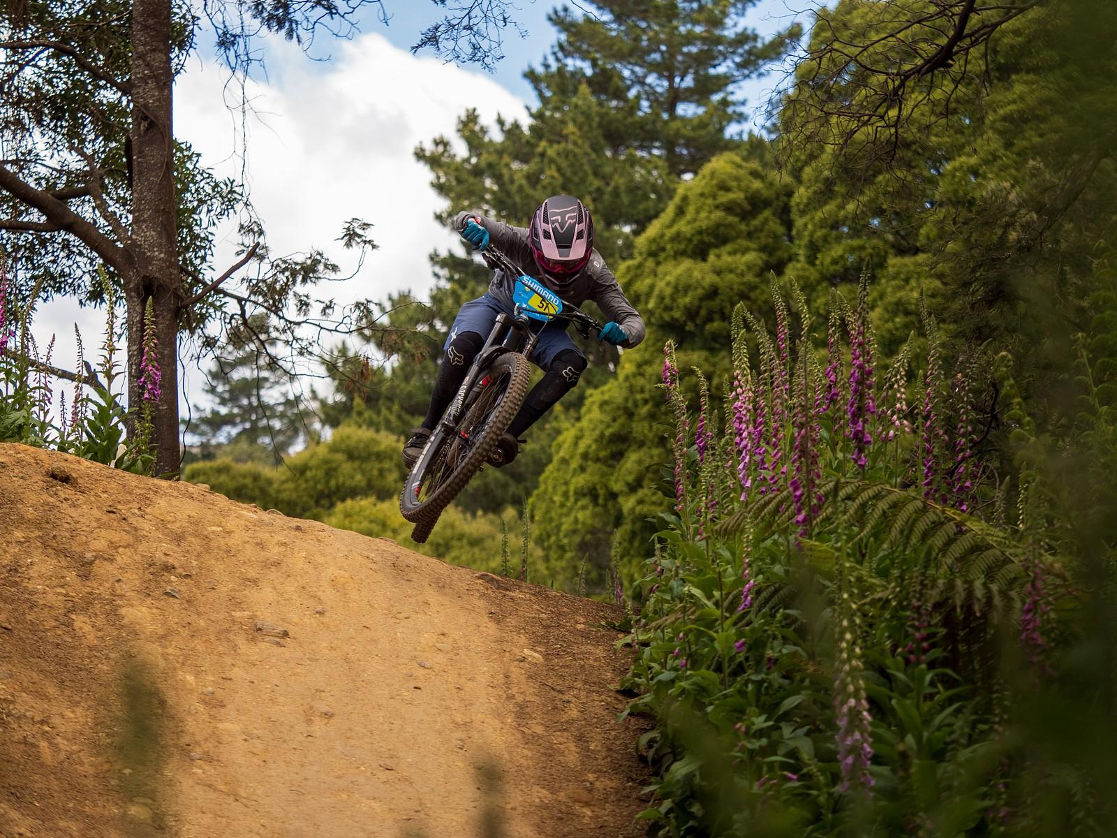 171119-Tassie-1629 - jack.fletcher86 - Mountain Biking Pictures - Vital MTB
