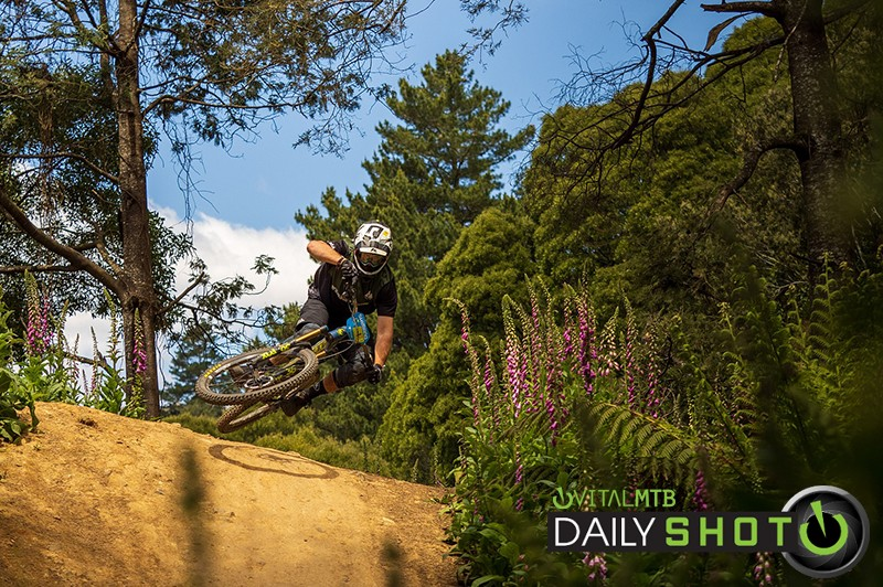 Enduro Scrub - jack.fletcher86 - Mountain Biking Pictures - Vital MTB