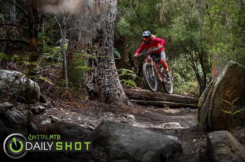 Derby Dreaming - jack.fletcher86 - Mountain Biking Pictures - Vital MTB