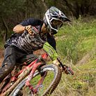 Gravity Enduro SA - Round 1 Eagle