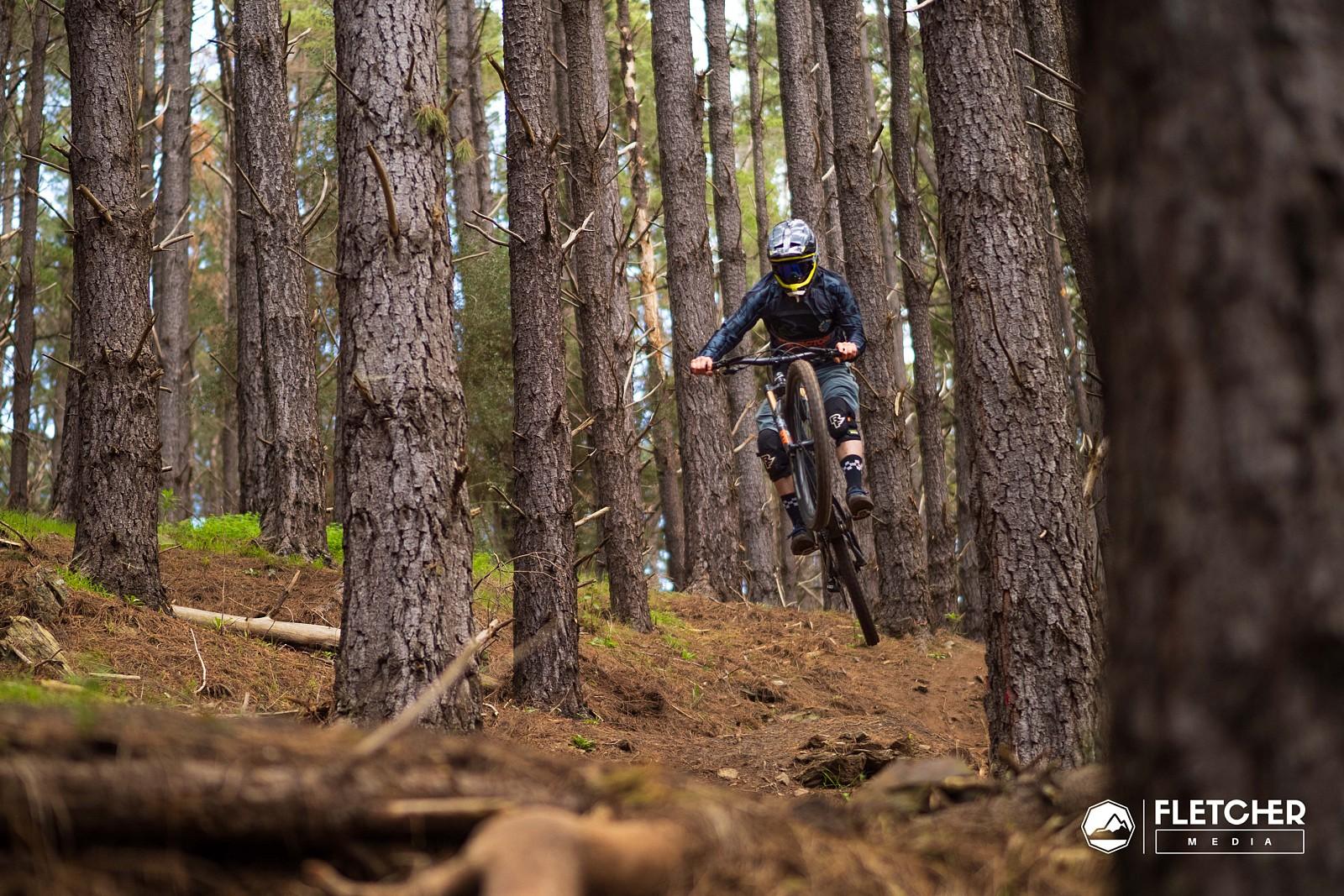 MTB-KANGAS-300720-0074 - jack.fletcher86 - Mountain Biking Pictures - Vital MTB