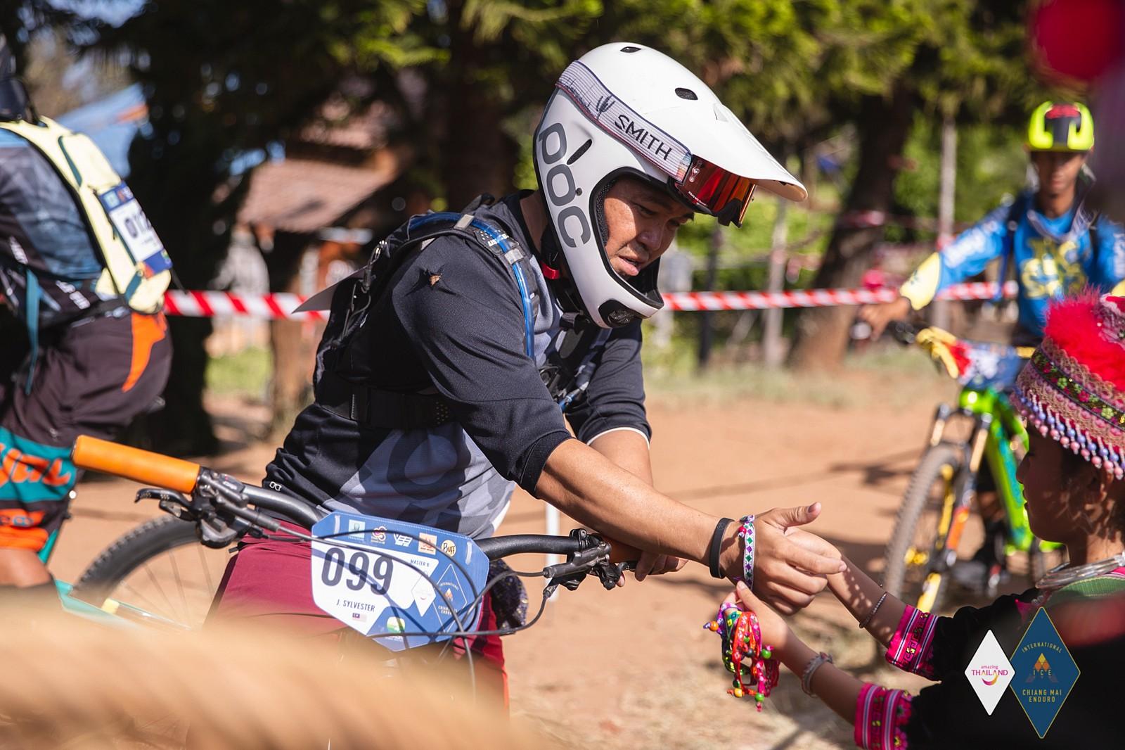 Enduro-86 - actionsportasia - Mountain Biking Pictures - Vital MTB