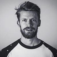 Christopher_Schümann