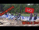 Radurdays at.Snowshoe UCI World Cup
