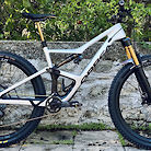 Orbea Occam LTD 2020 Myo AXS