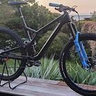 6th Element Bikes - Transcend