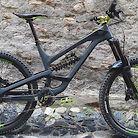 YT Capra 27 CF 2018 - Freeride edition