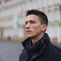 Andrei_Stanciu