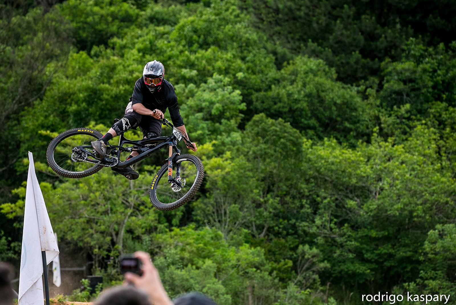 do you even whip bro? - Brunokali - Mountain Biking Pictures - Vital MTB