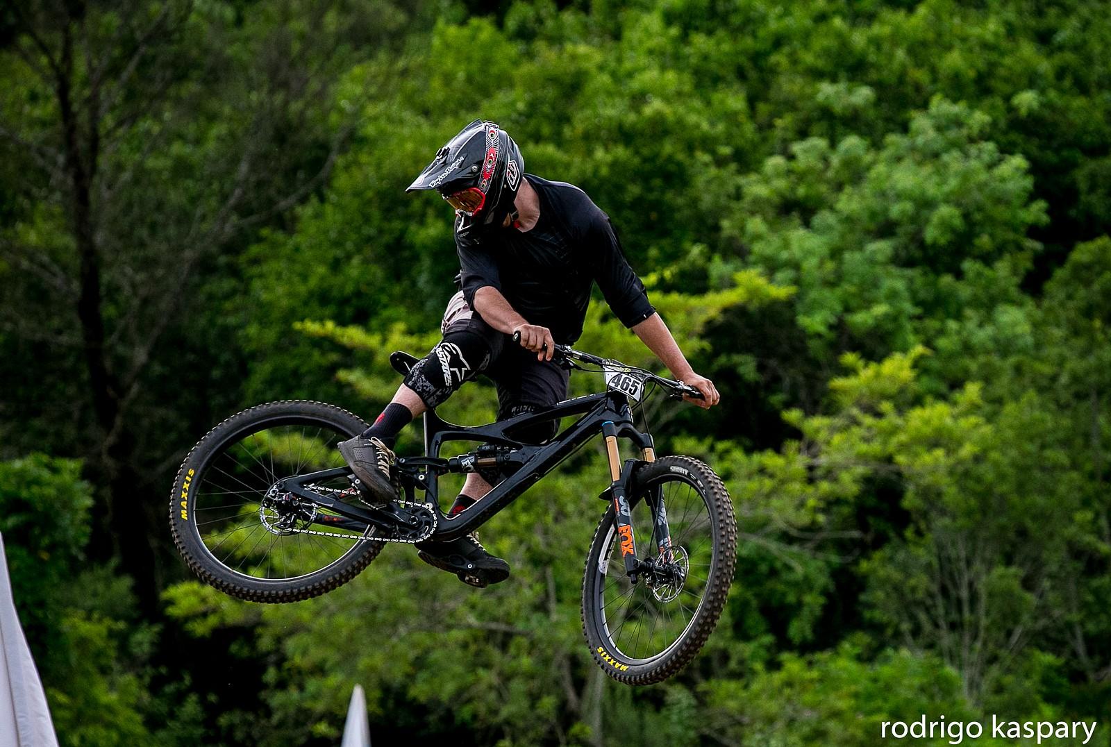 IMG 0929 - Brunokali - Mountain Biking Pictures - Vital MTB