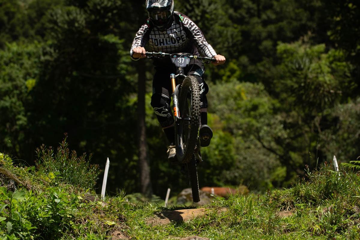 sense enduro cup 2019 - Brunokali - Mountain Biking Pictures - Vital MTB