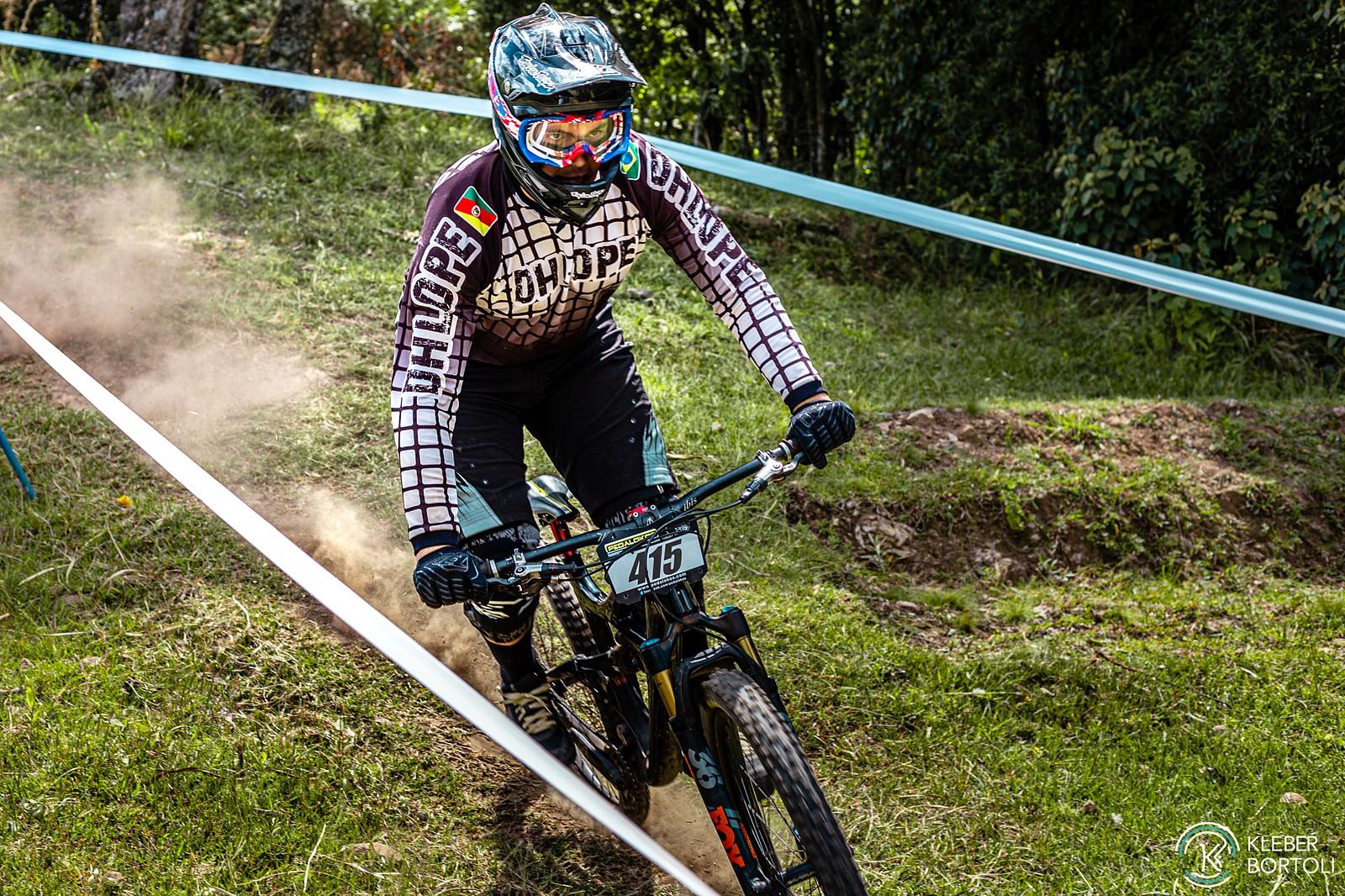 eyes on the prize  - Brunokali - Mountain Biking Pictures - Vital MTB