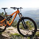 Bike Check ORBEA Rallon 2020
