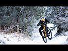 SNOW SESH / Thomas Escudier