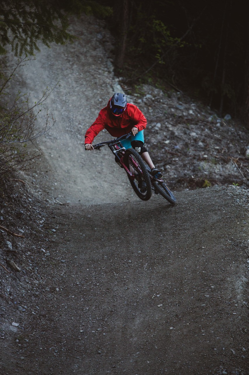 Parkin Costain - mitchellphoto406 - Mountain Biking Pictures - Vital MTB