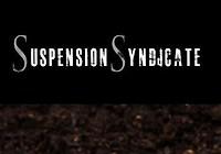 Suspension Syndicate