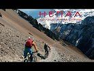 Nepal: Annapurna curcuit by bike