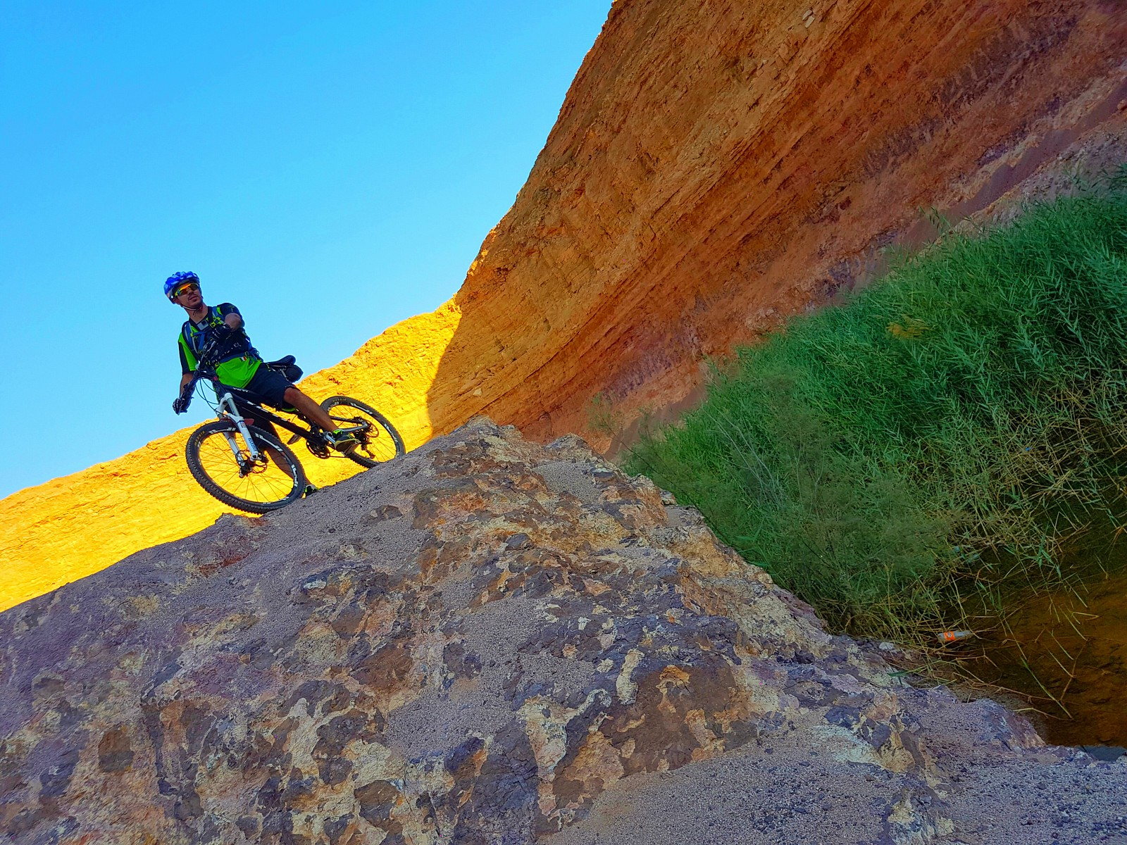 CYMERA 20190701 083749 - guy191184 - Mountain Biking Pictures - Vital MTB