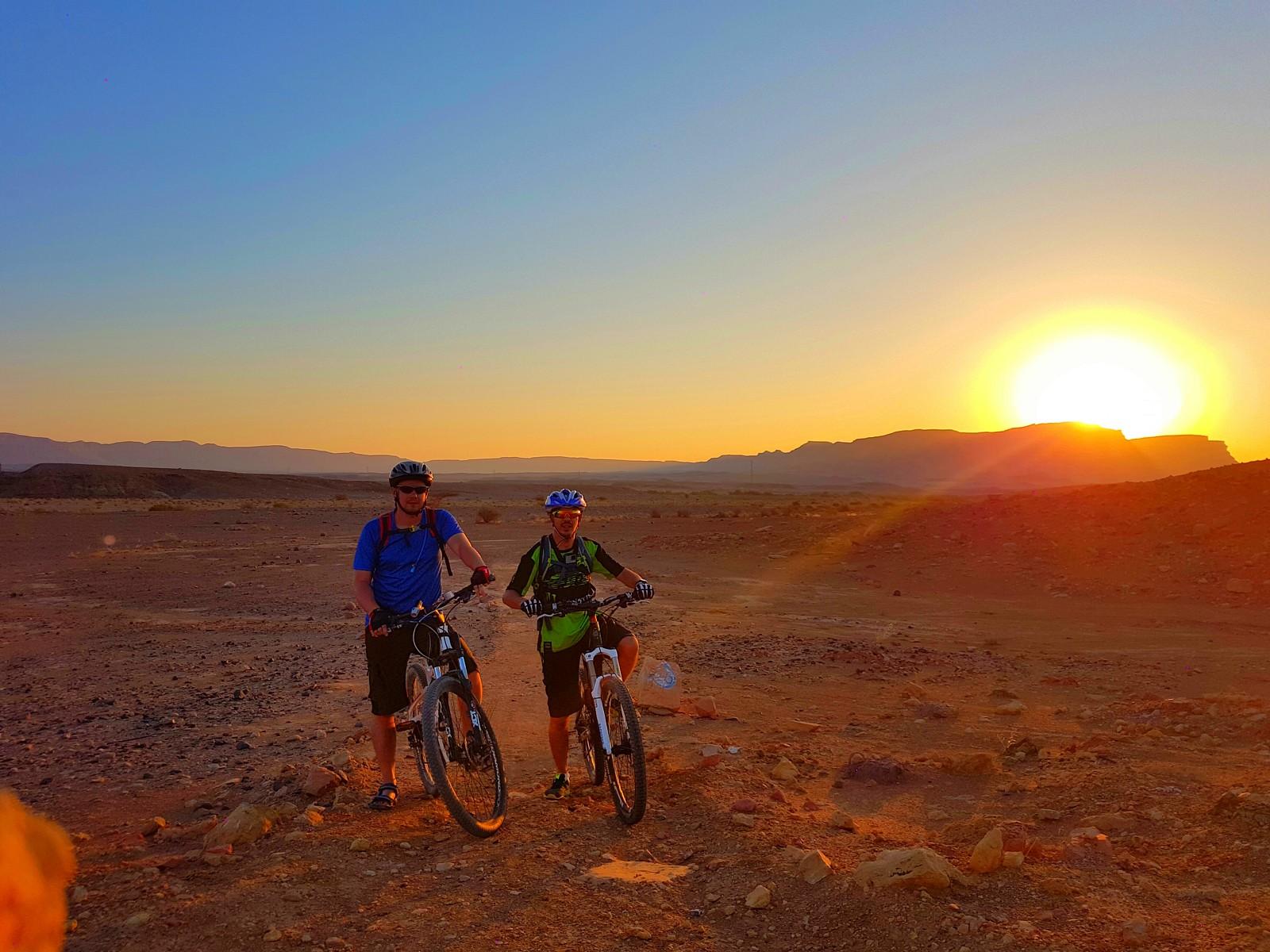 CYMERA 20190701 082952 - guy191184 - Mountain Biking Pictures - Vital MTB