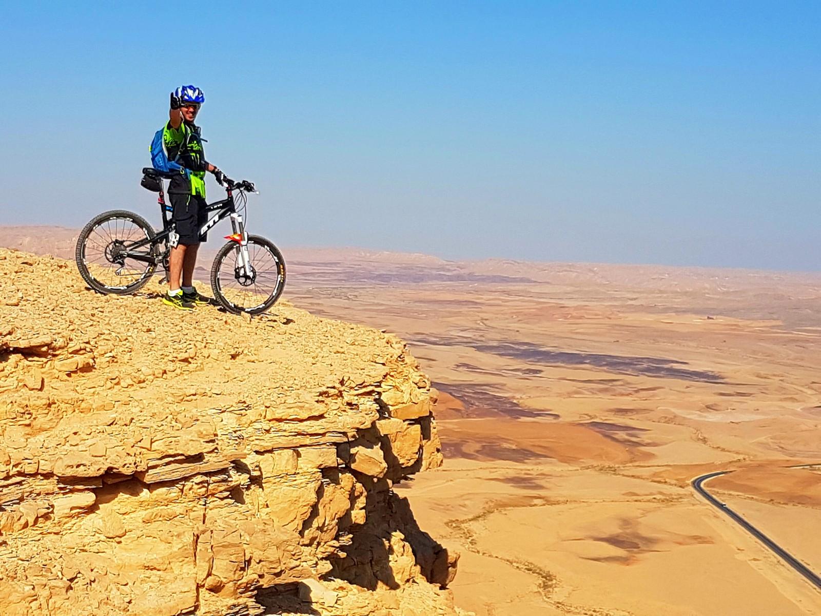CYMERA 20190630 191822 - guy191184 - Mountain Biking Pictures - Vital MTB