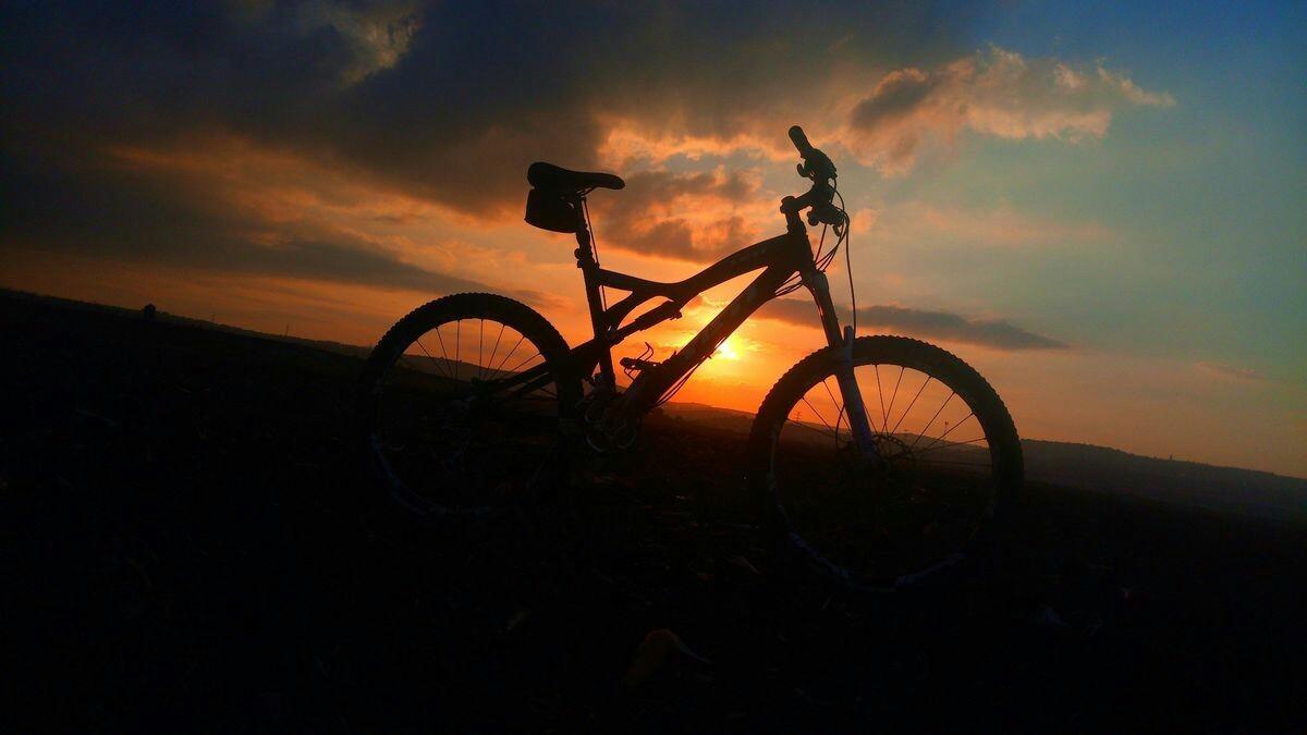 5521eea46ce2b836c8bf11bd6ba5ac14 - guy191184 - Mountain Biking Pictures - Vital MTB