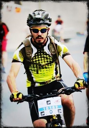CYMERA 20151108 183530 - guy191184 - Mountain Biking Pictures - Vital MTB