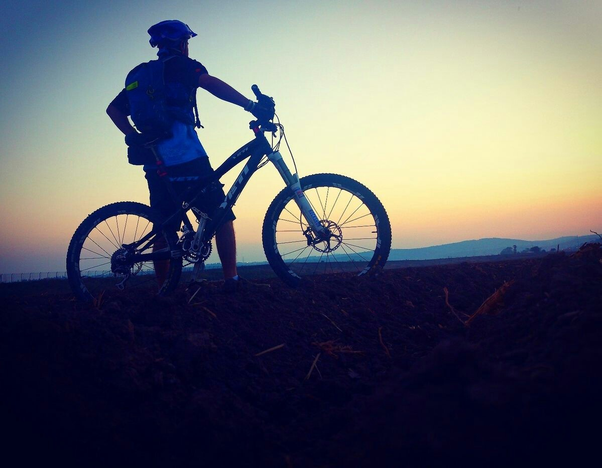 904863c46f1fdde9ff004f995f0d7b05 - guy191184 - Mountain Biking Pictures - Vital MTB