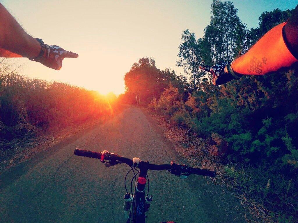 5ae7ce940d0425b066f1dd32d7e713de - guy191184 - Mountain Biking Pictures - Vital MTB