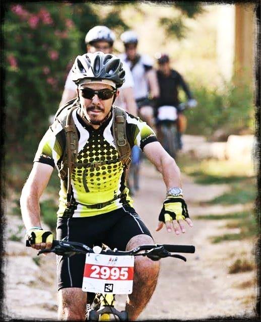 CYMERA 20151108 182102 - guy191184 - Mountain Biking Pictures - Vital MTB