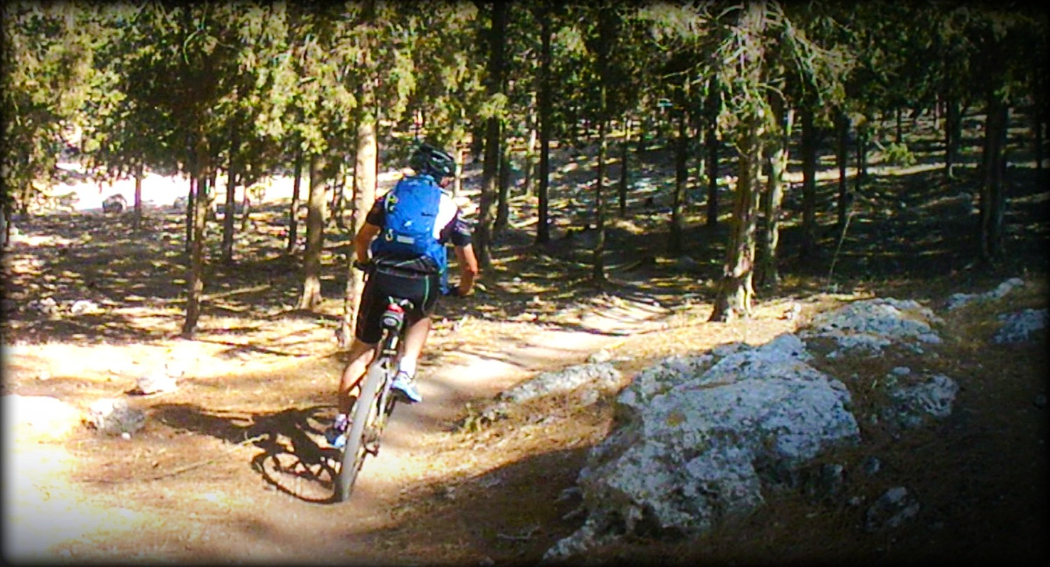 CYMERA 20160618 174833 - guy191184 - Mountain Biking Pictures - Vital MTB