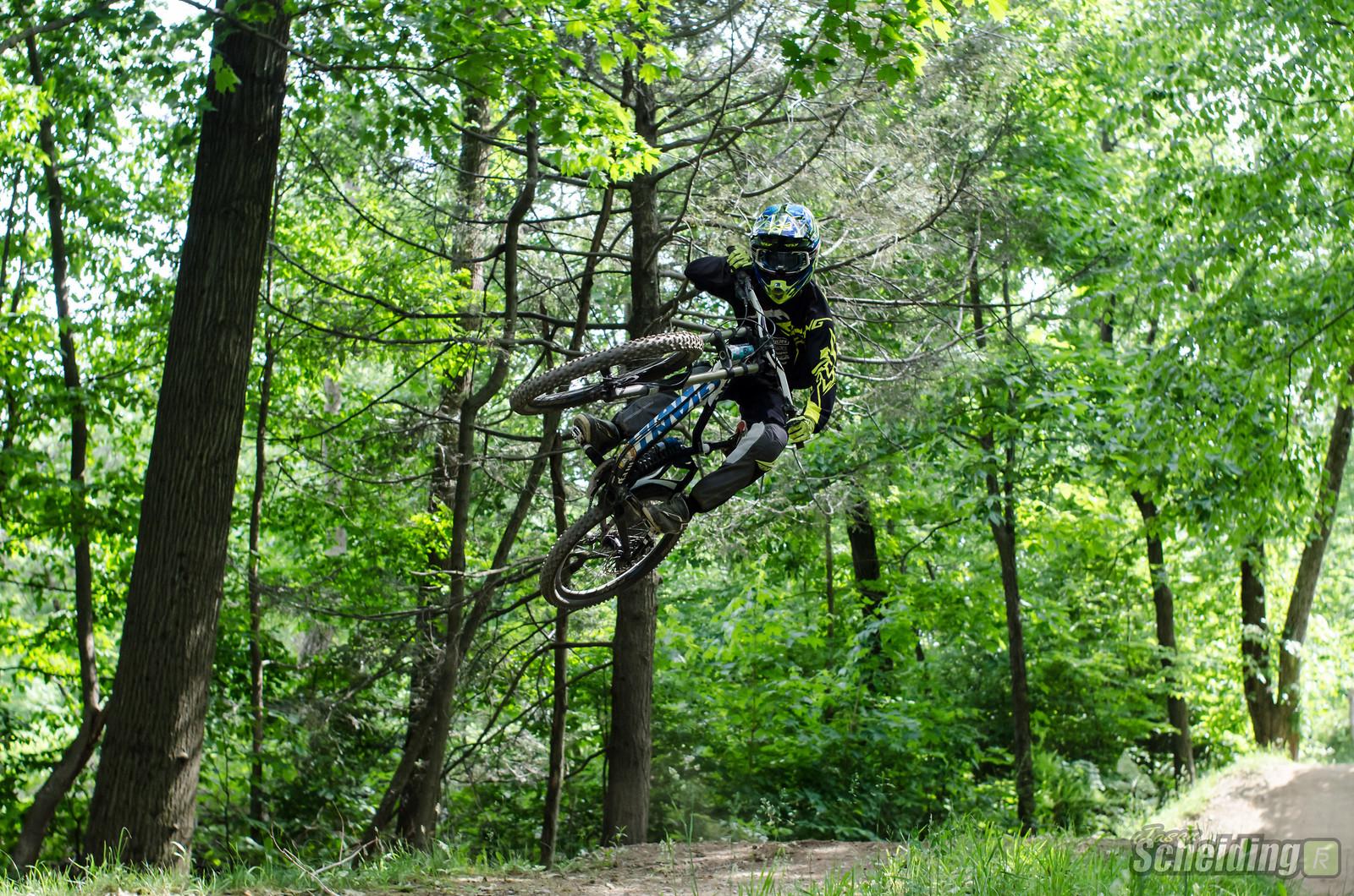 DSC 9265 - JasonScheiding - Mountain Biking Pictures - Vital MTB
