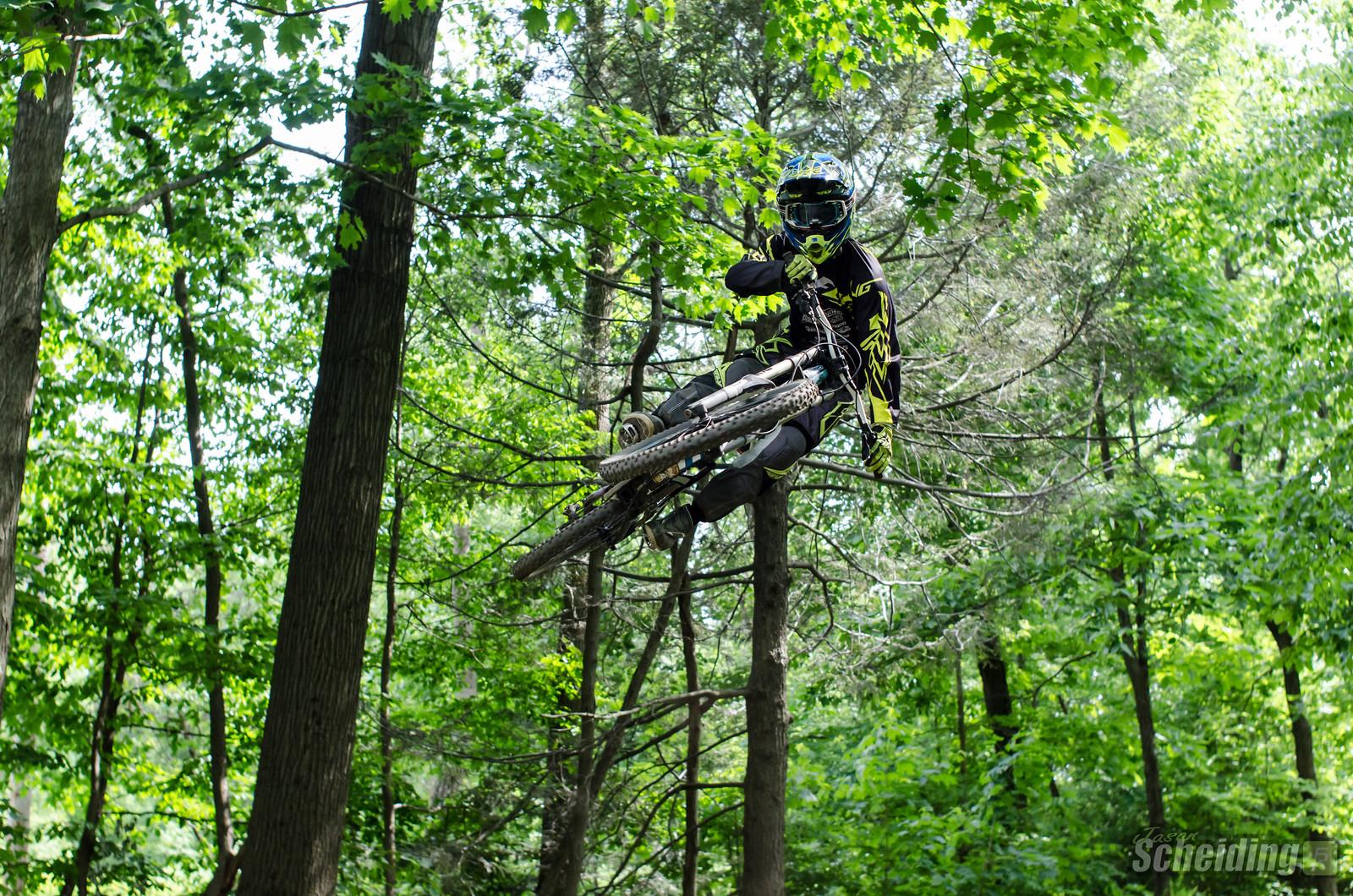 DSC 9266 - JasonScheiding - Mountain Biking Pictures - Vital MTB