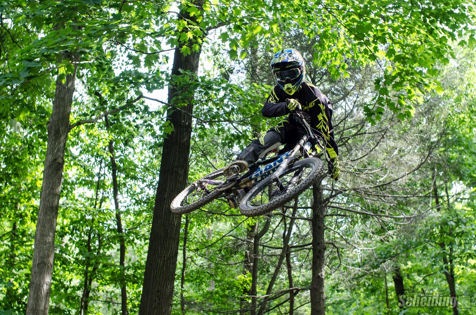 DSC 9267 - JasonScheiding - Mountain Biking Pictures - Vital MTB