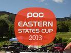 POC ESC #7 Killington, VT