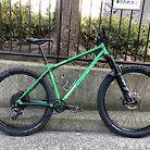 Stanton Bikes Switchback 631