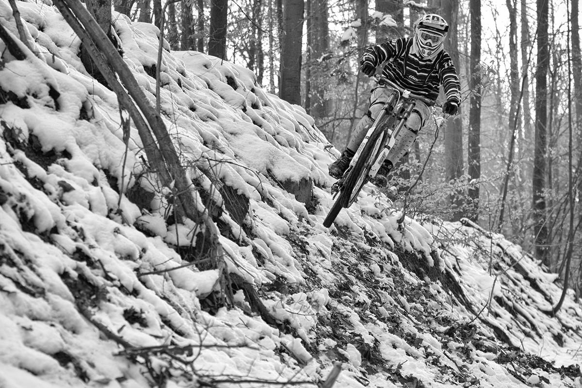 sw 2 - Mompere - Mountain Biking Pictures - Vital MTB