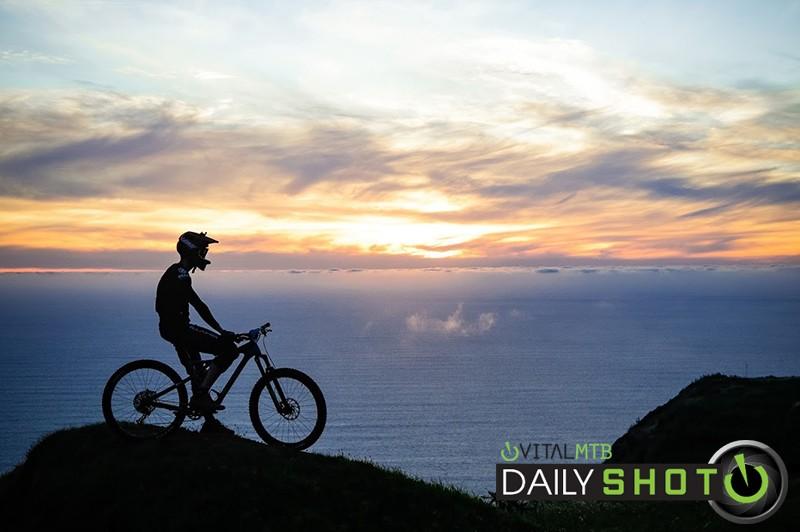 EWS Madeira 2019 - marekkita - Mountain Biking Pictures - Vital MTB
