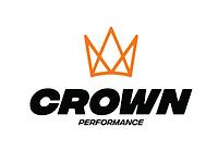 Crown_Performance