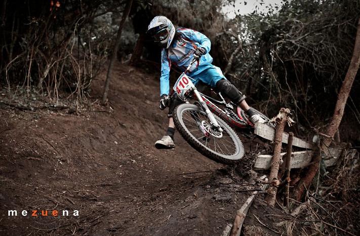 Panam Champs training, Chia Colombia - pablomazuera - Mountain Biking Pictures - Vital MTB