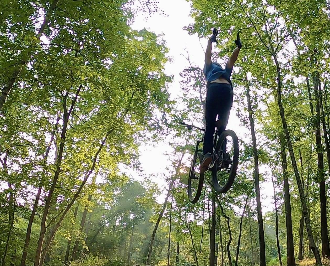 image0 (1) - craigwohl - Mountain Biking Pictures - Vital MTB