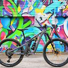 2020 SB140 Turq Wu-Bike