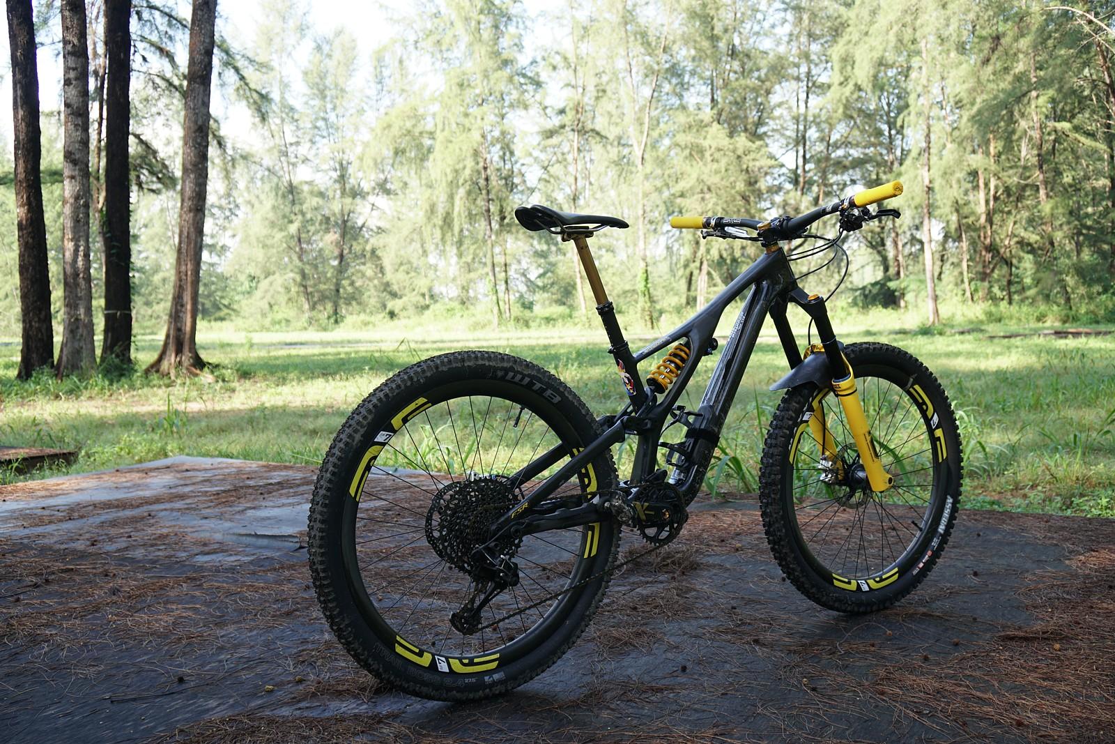 DSC07963 - lesterjade240 - Mountain Biking Pictures - Vital MTB