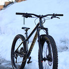 Commencal Meta HT AM (Gogo)