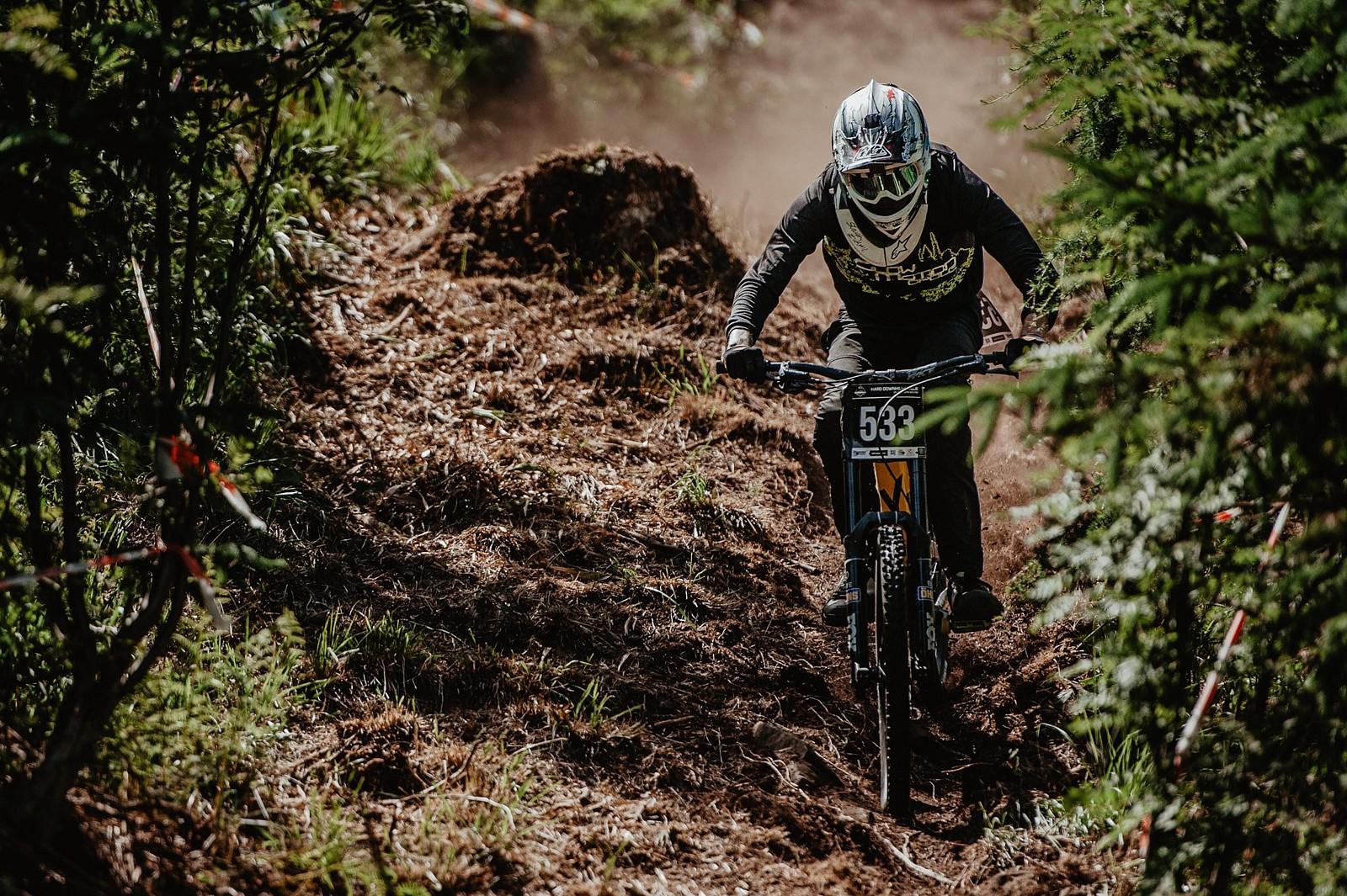 HDL Szczyrk - bartek_zgr - Mountain Biking Pictures - Vital MTB