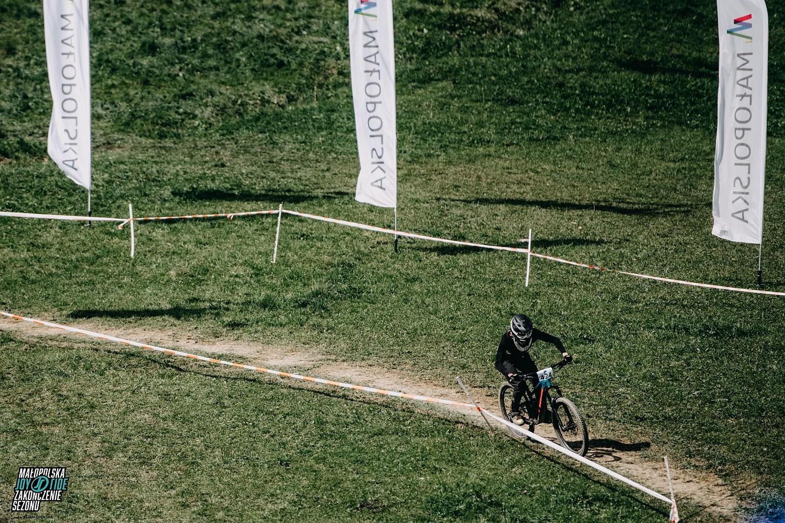Joy Ride Zakopane 3 - bartek_zgr - Mountain Biking Pictures - Vital MTB