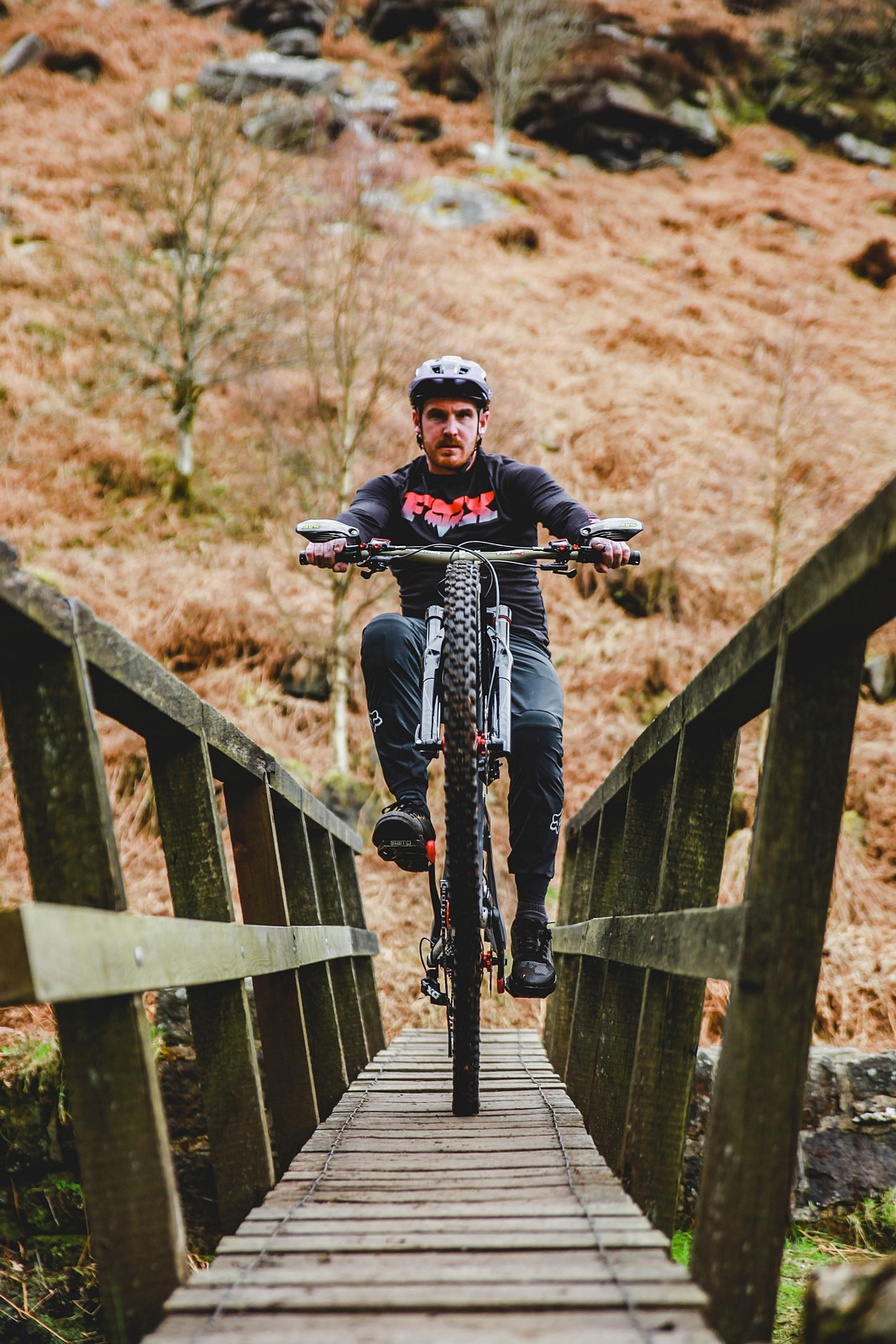 IMG 0543 - Mushrum - Mountain Biking Pictures - Vital MTB