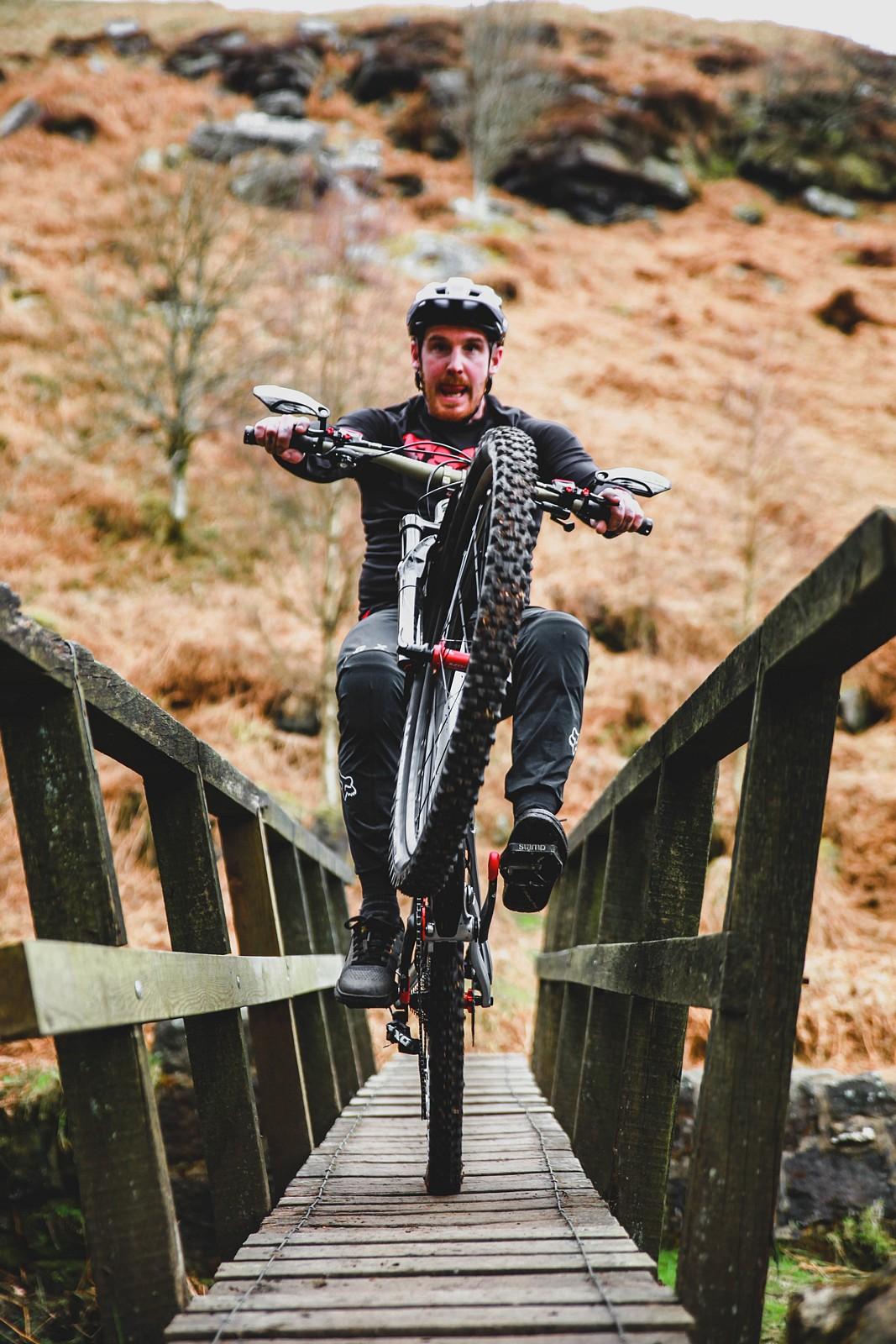 IMG 0544 - Mushrum - Mountain Biking Pictures - Vital MTB