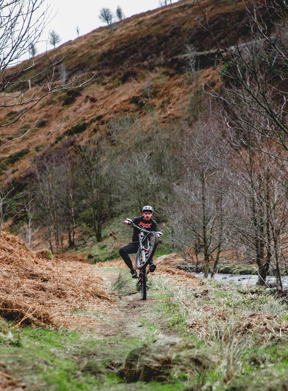 IMG 0528 - Mushrum - Mountain Biking Pictures - Vital MTB