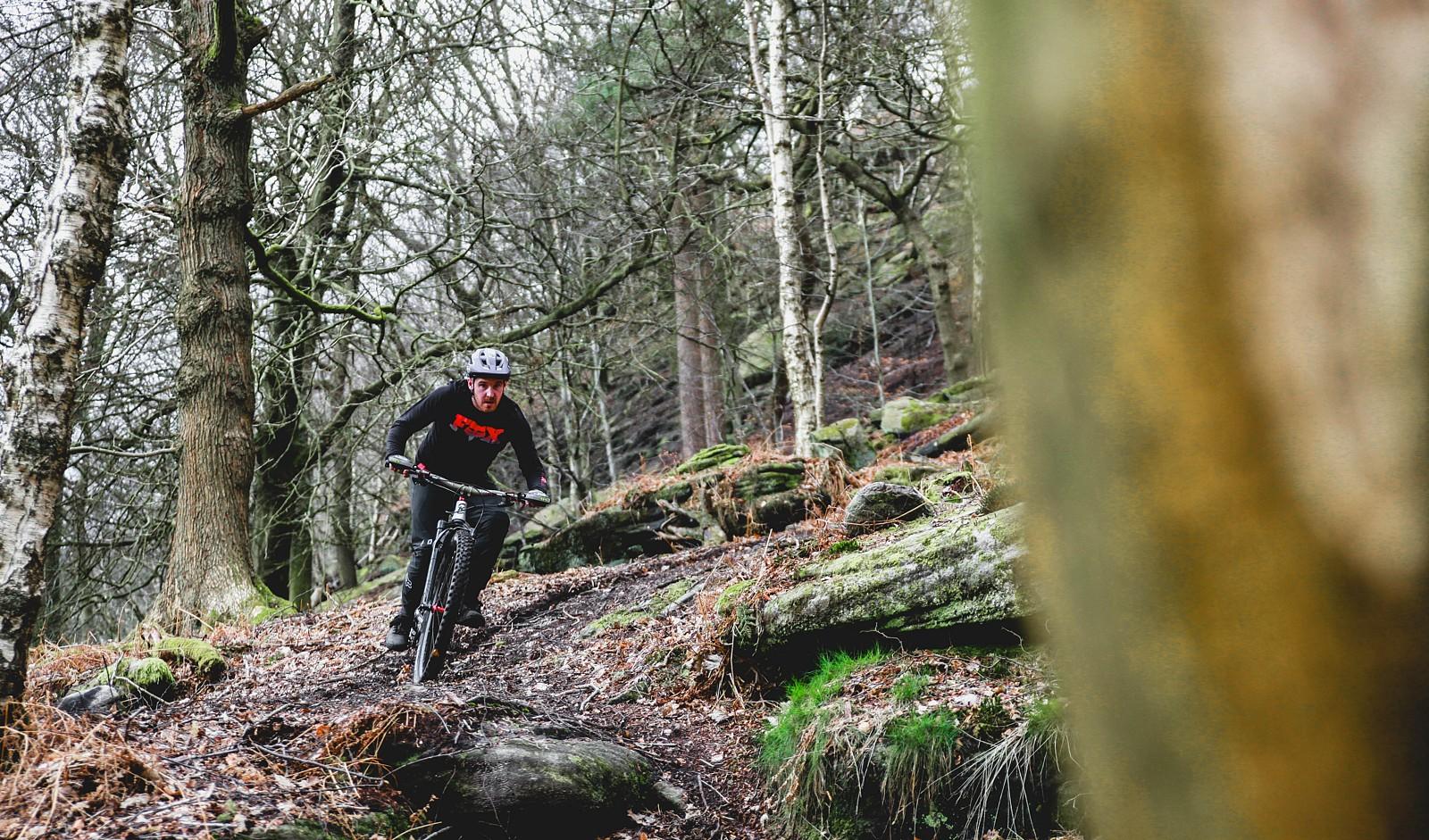 IMG 0612 - Mushrum - Mountain Biking Pictures - Vital MTB