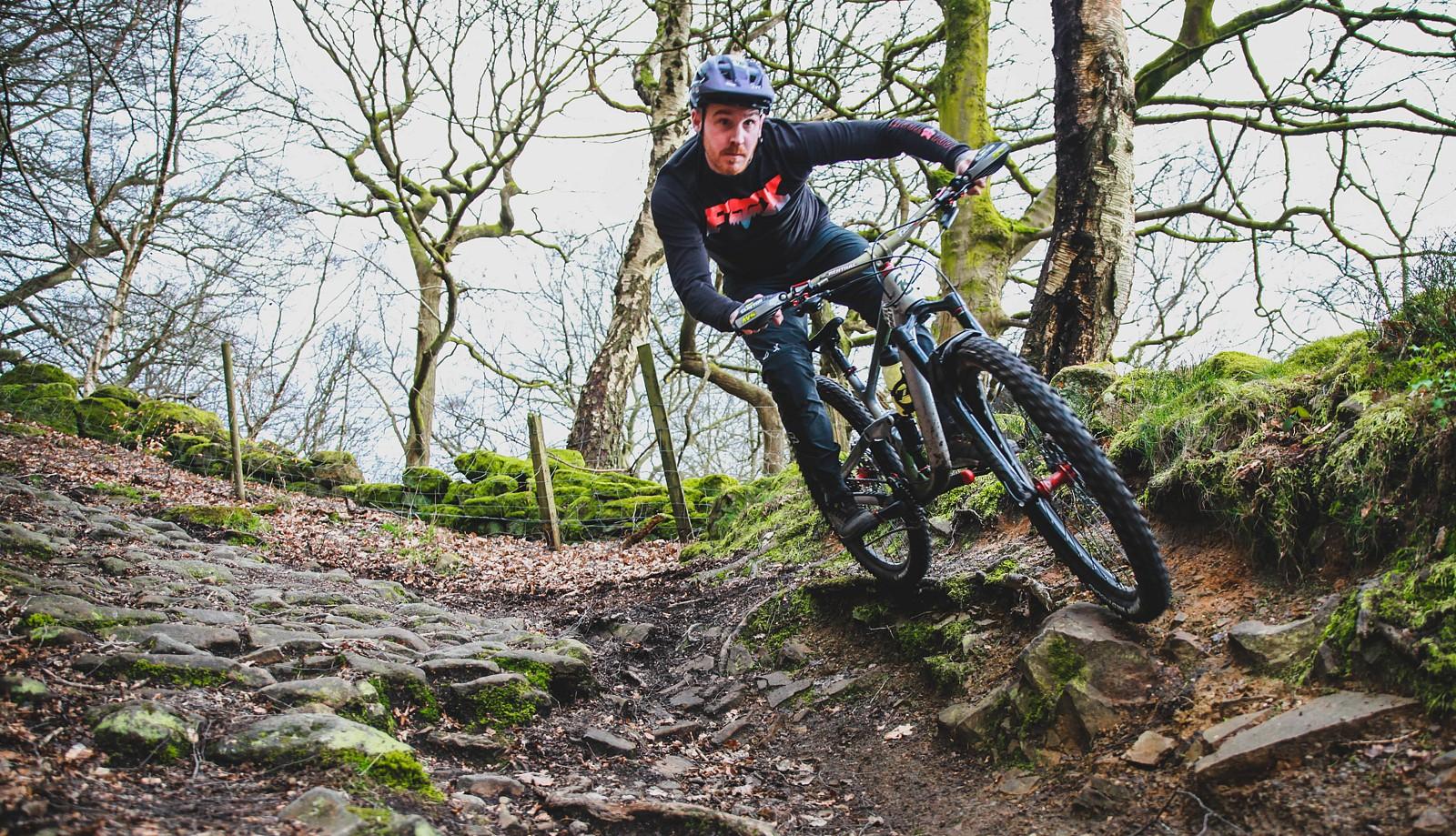 IMG 0595 - Mushrum - Mountain Biking Pictures - Vital MTB